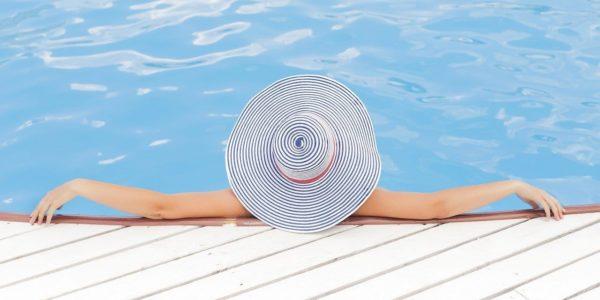 Abris de piscine : préparez votre été en toute écoresponsabilité