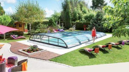 abri de piscines