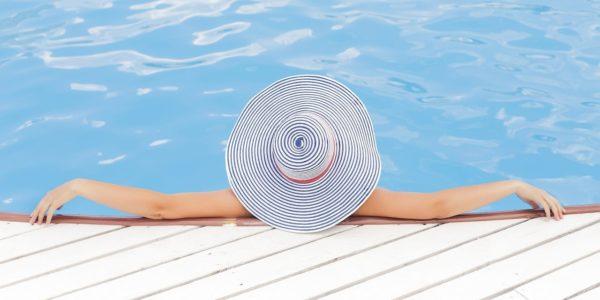 Considérations importantes lors de la conception et de la construction d'une piscine